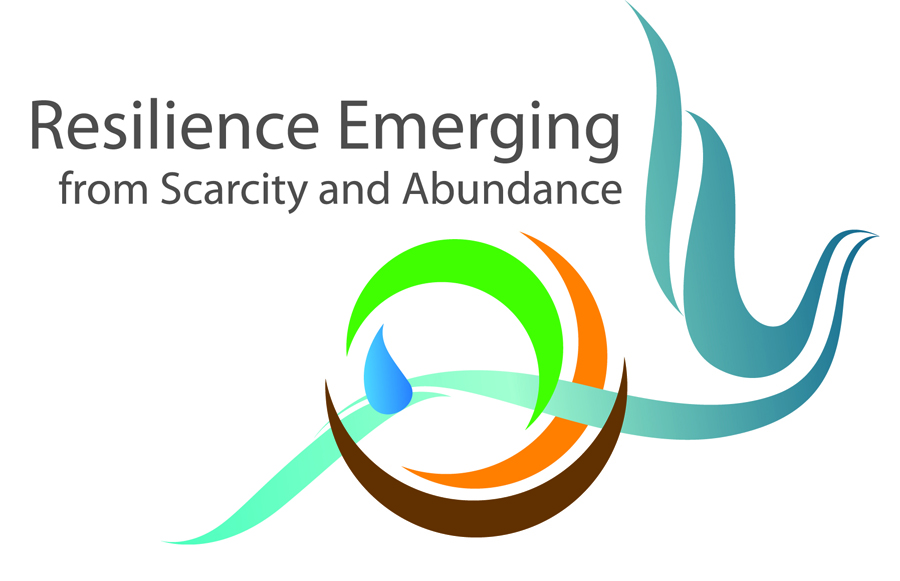 Welcome to sssa meetings soil science society of america for American society of soil science