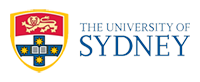 Sociology sydney university foundation