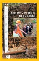 Careers in Soil Science