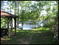 Treehaven Outdoor image