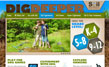 Home page of Soils4Kids site