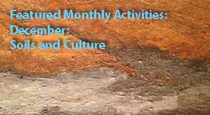 Soils and Culture