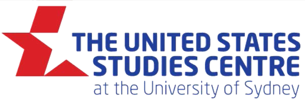 United State Studies Centre Logo