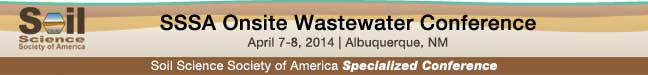 Onsite Wastewater Conference