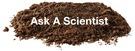 ask-soil