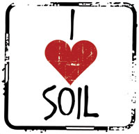Discover soils soil science society of america for Soil society of america