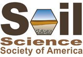 Soil Science Society of America